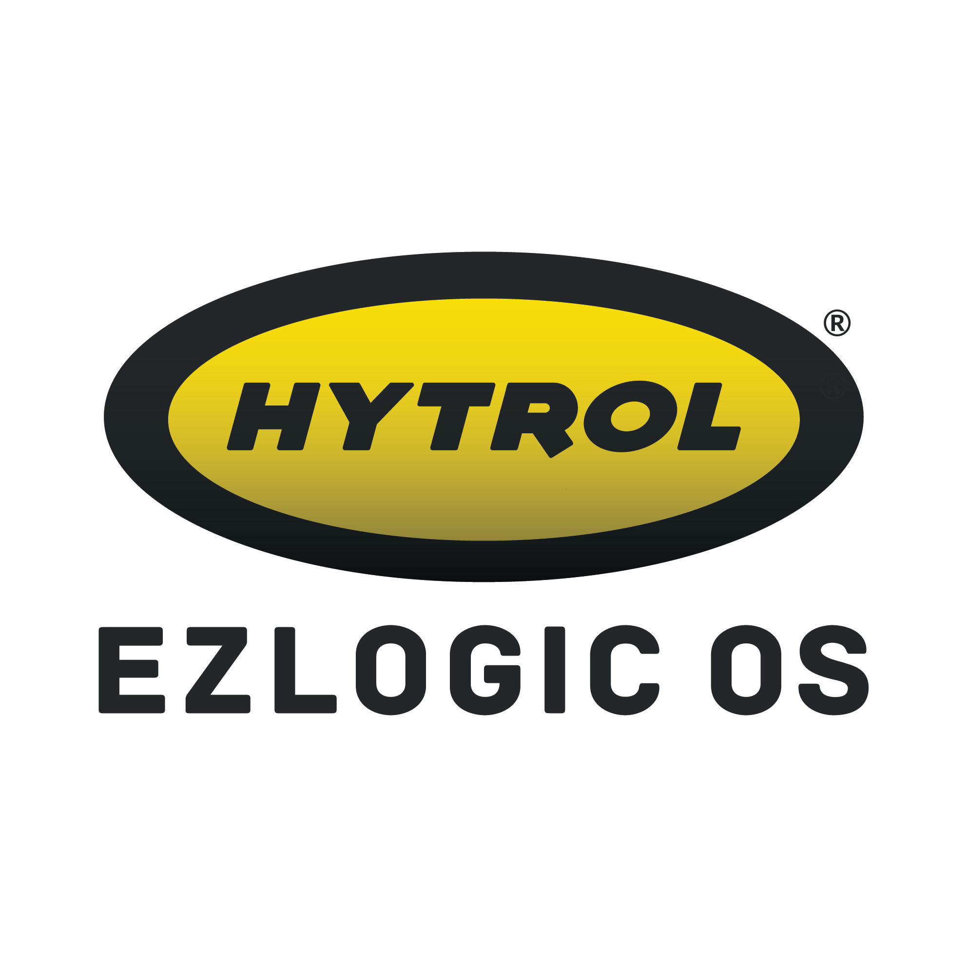 HYTROL LAUNCHES EZLOGIC® OS MOBILE APP